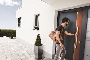 baywa baustoffe online die neue ra des baustoffhandels privatkunden baywa baustoffe online. Black Bedroom Furniture Sets. Home Design Ideas
