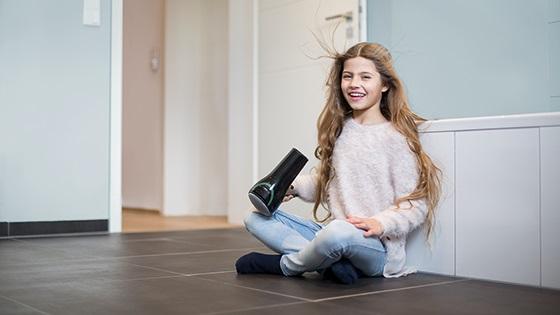 themenwelten baywa baustoffe online die neue ra des baustoffhandels privatkunden. Black Bedroom Furniture Sets. Home Design Ideas